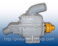 Насос дренажный самовсасывающий АНС-60, фото 1