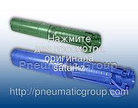 Насос  ЭЦВ 10-120-60 ливны, фото 1