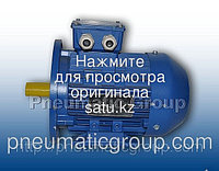 Электордвигатель АИР80А6 У3 IM1081 380В, фото 1