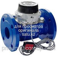 Водосчетчики турбинные ВМХ (цену уточняйте)