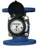 Водосчетчики турбинные ВМХм (цену уточняйте), фото 1