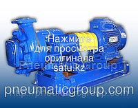 Насос фекальный СМ 100-65-200а/4, фото 1
