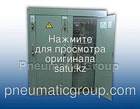 Панель распределительных щитов ЩО-70-02