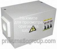 ЯТП-0,25 2АВ 380/12 ящик с понижающим трансформатором
