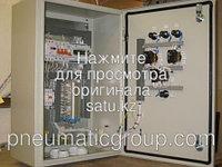 Шкафы учета ЩУ-я-5111 (2274)
