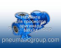 Насос моноблочный КМ 50-32-125 с эл. дв. 2,2/3000, фото 1