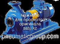 Консольный насос К8/18 с эл. двиг 1.5/3000, фото 1