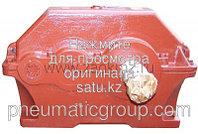 Редукторы цилиндрические двухступенчатые 1ЦУ-250