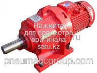 Мотор-редукторы планетарные МПО2М-10