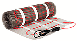 Двухжильный нагревательный мат 2,5м² МНД-2,5-400Вт, фото 2