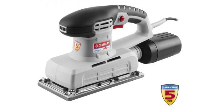 Плоскошлифовальная машина ЗПШМ-300Э-02