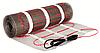 Двухжильный нагревательный мат МНД-9,5-1420ВТ