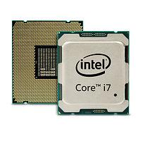 Процессор Intel CM8066201919901 SR2L0 Core i7-6700K Tray LGA1151