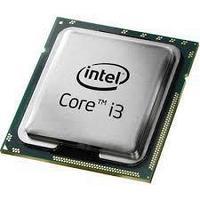 Процессор Intel CM8066201927202 SR2HG Core i3-6100