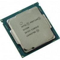 Процессор Intel CM8067702867064 SR32Y Pentium G4560