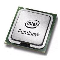 Процессор Intel CM8067703015524 SR35E Pentium G4620