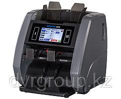 Счетчик банкнот DORS 800, двухкарманный(KZT)
