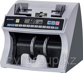 Счетчик банкнот MAGNER 35-2003, фото 2