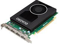 Видеокарта HP T7T60AA NVIDIA Quadro M2000