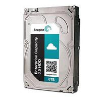 Жесткий диск Exos 7E8 HDD 6TB Seagate 512E ST6000NM0115