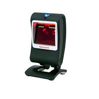 Настольный сканер штрих-кода Honeywell MK7580, фото 1