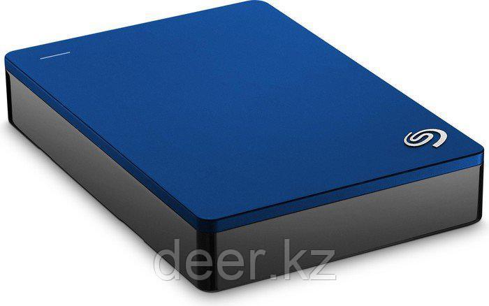Внешний жесткий диск Seagate STDR4000901 4000ГБ
