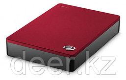 Внешний жесткий диск Seagate STDR4000902 4000ГБ