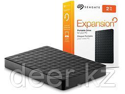 Внешний жесткий диск Seagate STEA2000400 2000ГБ