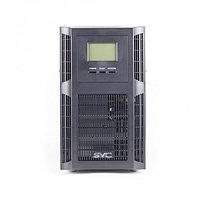 ИБП SVC PT-3K (3000ВА/2400Вт) On-line, фото 1