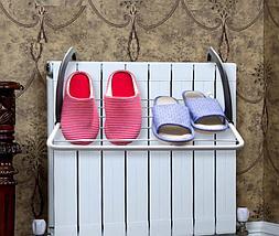Подвесная сушилка для одежды, фото 3