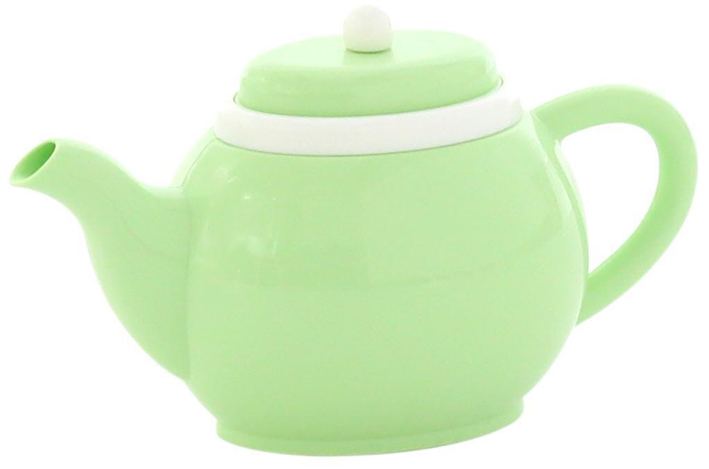 Чайник №1 57402