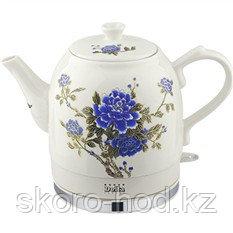 Электрический чайник Delta