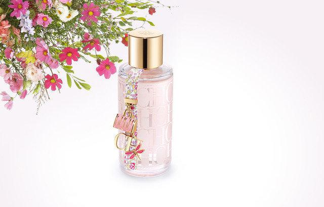 "Carolina Herrera ""Happy CH L`eau"" 100 ml (женский)"