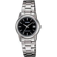 Женские наручные часы Casio LTP-V002D-1A, фото 1