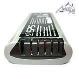 Аккумуляторная батарея BDR-15D для рефлектометра Yokogawa AQ7270, AQ7275, фото 2
