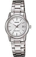 Женские наручные часы Casio LTP-V002D-7A, фото 1