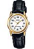 Женские наручные часы Casio LTP-V001GL-7B