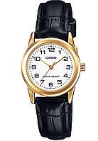 Женские наручные часы Casio LTP-V001GL-7B, фото 1