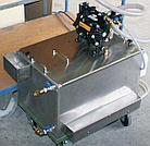 Herold 800 - клеемазательная техника, фото 9