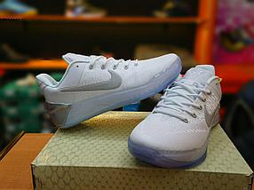Баскетбольные кроссовки Nike Kobe XII (12) from Kobe Bryant