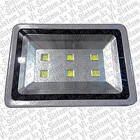 LED-Прожектор 300W Серый