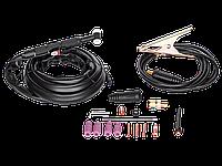 Инвертор сварочный REAL TIG 200 W223, фото 3