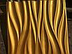 Краска для фасадов, фото 5