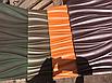 Краска для фасадов, фото 7