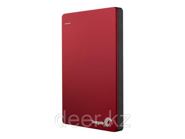 Внешний жесткий диск Seagate STDR2000203 2000ГБ