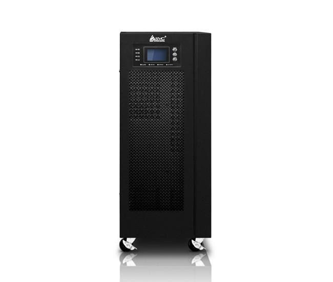 ИБП SVC PT-6K (6000ВА/4800Вт) On-line