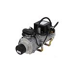 Подогреватель двигателя предпусковой Теплостар 14 ТС-10 12В, фото 2