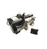 Предпусковой подогреватель двигателя Теплостар 14 ТС Мини 24В, фото 2