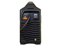 Инвертор сварочный PRO TIG 200 P DSP W212, фото 5