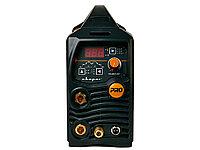 Инвертор сварочный PRO TIG 200 P DSP W212, фото 3
